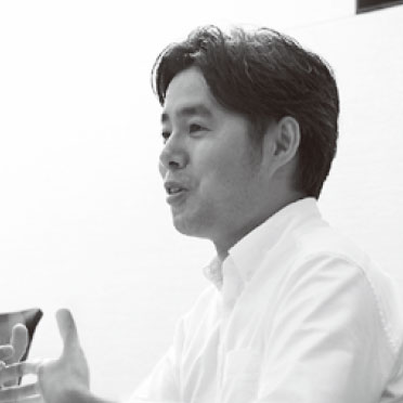 miyamoto-takenori